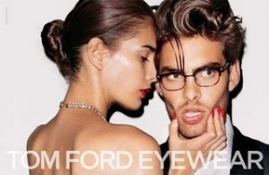 tom-ford-eyewear